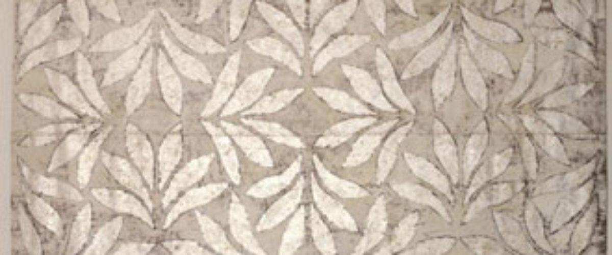 ANNE-LINE IVERSEN – Tekstil