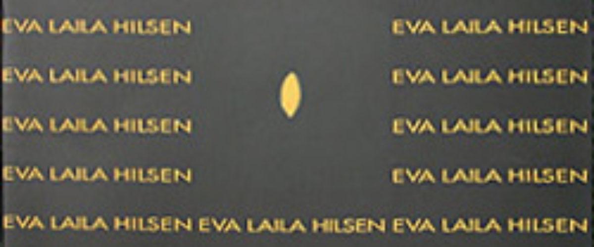 EVA LAILA HILSEN