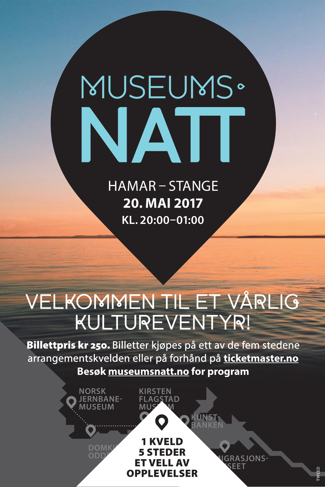 MuseumsNatt annonse M22.indd