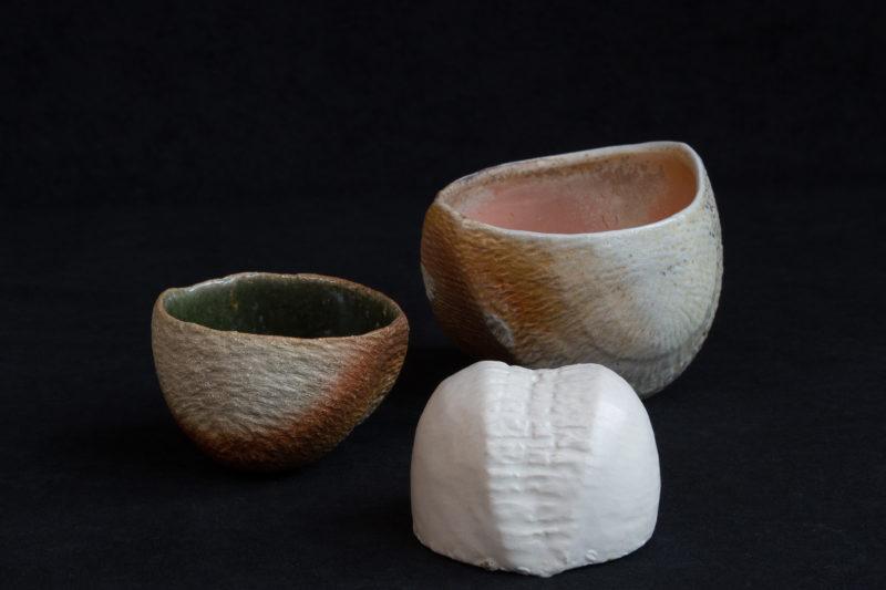 MICHIKO TAKAHASHI NILSEN