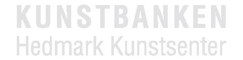Kunstbanken Hedmark Kunstsenter