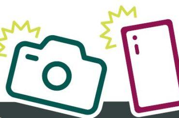 Fotokonkurranse – Innlandsbilder