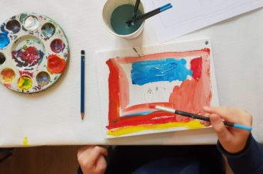 Kunstner søkes til verksted for barn og ungdom
